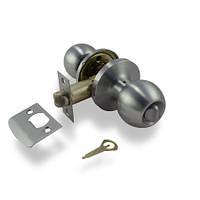 Дверные ручки APECS Защелка 6072-03 Сатин