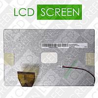 7 Матрица экран (Дисплей) для ноутбука TOSHIBA (АКТУАЛЬНАЯ ЦЕНА !)