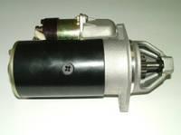 Стартер для пускового двигателя (ПД-10, П-350) СТ - 362А