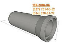 Труба безнапорная железобетонная Тс 40.25-2, фото 1