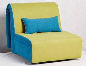 Кресло-кровать Акварель 0,9, фото 2