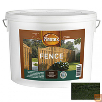 Pinotex Fence Деревозащитное средство  1л.
