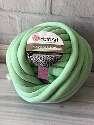 YarnArt Marshmallow 917