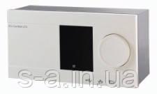 ECL Comfort 310 Электронный регулятор (до 3-х контуров)