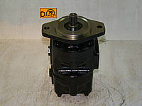 Насос гидравлический POWERSCREEN  147302