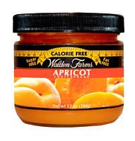 Абрикосовый джем Walden Farms 0 калорий