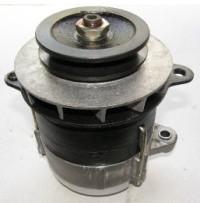 Генератор для двигателя трактора (МТЗ) Г464.3701