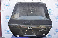 Крышка багажника TOYOTA Scion