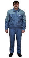Куртка короткая утепленная мод. MITSUBISHI № 1