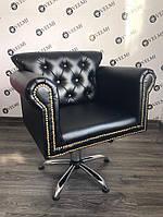 Кресло парикмахерское VM874, фото 1