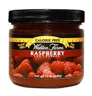 Малиновый джем Walden Farms 0 калорий