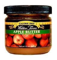 Яблочный джем Walden Farms 0 калорий