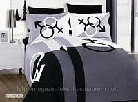Влияние постельного белья на секс