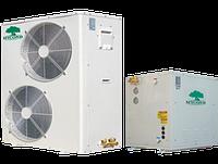 Тепловой насос воздух-вода MYCOND MAGMA MHS040(02H)15 кВт (220В)