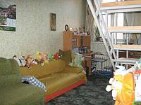 Продам квартиру в центре Днепра