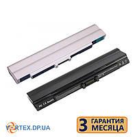 Батарея для ноутбука Acer Aspire One 521, 752, zh6, zh7, zh9 (UM09E31) бу, фото 1