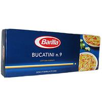 Макароны Barilla bucatini Барилла №9 500г
