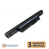 Батарея для ноутбука Acer Aspire 3820T, 4625, 4745G, 4820T, 5625, 5745, 5820T, 7745, TravelMate 6594 (AS10B31) бу, фото 1