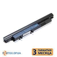 Батарея для ноутбука Acer Aspire 3810, 4810, 5810, TravelMate 8371, 8471, 8571 (AC3810T) бо