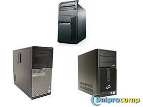 Компьютер i3-2100