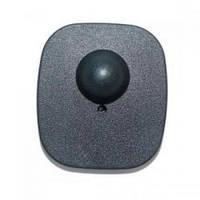 Противокражный датчик  RF-Mini  Square-Black