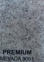 Premium Nevada 9001