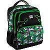 Рюкзак школьный GoPack 114M, фото 3
