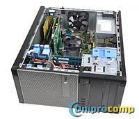 Компьютер i3 4-е поколение + SSD