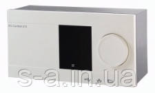 ECL Comfort 210 Электронный регулятор (до 2-х контуров)