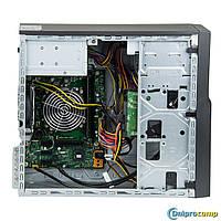 Игровой пк для дома i3 + SSD / GTX650 1GB