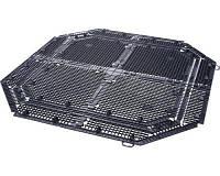 Решетка-днище для компостера GRAF 400/600/900 л (626100)