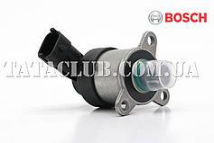 Дозировочный блок Bosch 0928400669