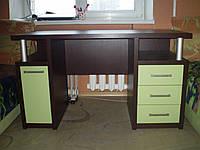 Мебель по индивидуальным проектам