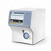 Автоматический гематологический анализатор ВС-20s