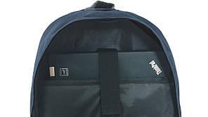 Спортивный рюкзак Easy Camp Razar 30 (360082), фото 2