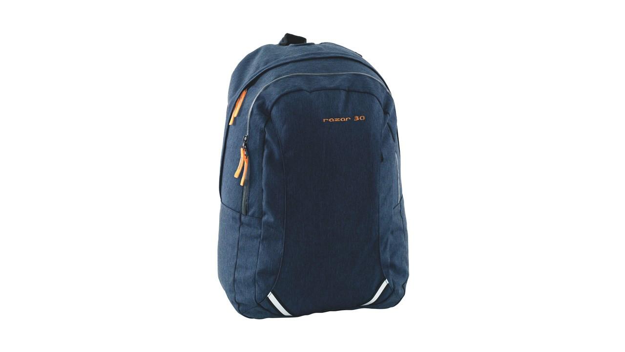 Спортивный рюкзак Easy Camp Razar 30 (360082)