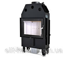 Каминная топка Defro Home Intra SM Slim (6kw)