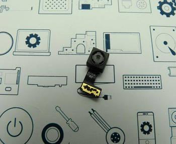 Фронтальная камера Xiaomi Mi A1 (передняя) Сервисный оригинал с разборки