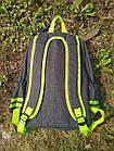 Рюкзак, фото 8