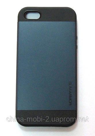 Чехол iPhone 5 5s, фото 2