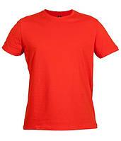 Футболка Chameleon Complete Orange, фото 1