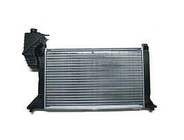 Радиатор основной Sprinter спринтер 96-00 год