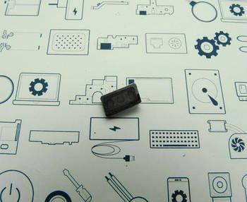 Динамик слуховой Xiaomi Mi A1 (Receiver) сервисный оригинал с разборки