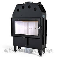 Каминная топка Defro Home Intra ME Slim (8kw)