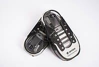 Гарнитура стерео наушники с микрофоном IENJOY IN-X02 шнурки