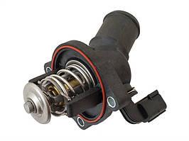 Термостат с датчиком 1119280 Ford Mondeo III MK3 1,8 2,0 16V мондео