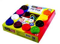 Масса для лепки Инвентарь Play-Toys P-T 42317
