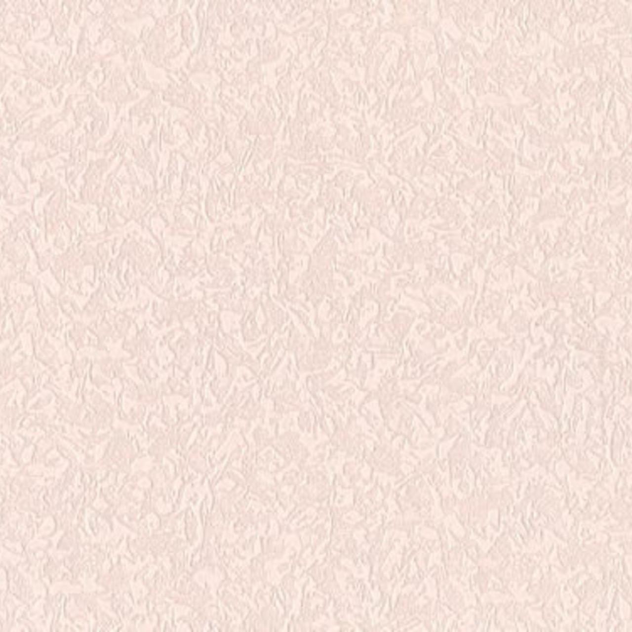 Обои, на стену, винил на флизелине, Стефани 1002-02. 1,06х10м