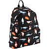 Рюкзак школьный GoPack 125L-5, фото 3