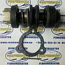 Ремкомплект наконечника (шарнира) рулевой тяги 2ПТС4 - МТЗ / ЮМЗ, фото 2